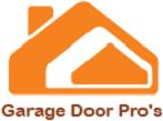 garage door repair clovis, ca